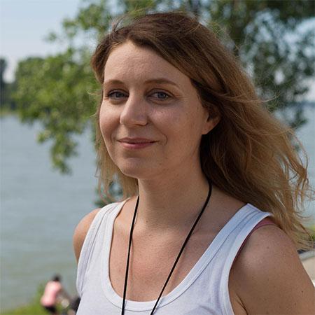Anne Engelbertz
