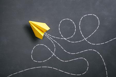 Beratungsangebote zur Moderation von Schulentwicklung