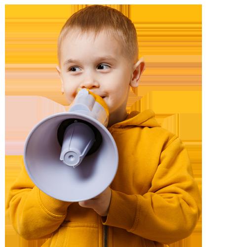 Inklusionsbegleitung als Instrument zur Teilhabe am Schulleben für alle